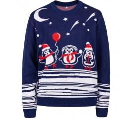 Производство свитеров на заказ Росплед