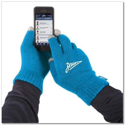Купить оптом перчатки с логотипом в компании РОСПЛЕД